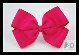 pink hair bow hair bows for bow headbands hair bow s