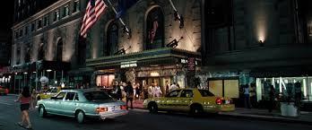 la chambre 1408 1408 locations on the set of york com