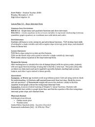 standard form linear equation worksheet time tables worksheet