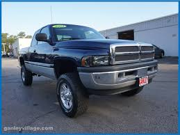 diesel dodge ram 2500 for sale used cars on buysellsearch