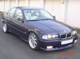 bmw e36 m3 4 door vwvortex com lets see some e36 4 door m3 s