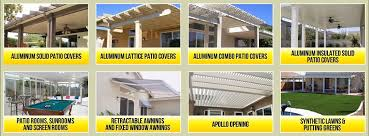 Retractable Awnings San Diego Sunrooms U0026 Patios California Construction Consultant Awnings