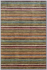 Round Rug Pottery Barn Interior Awesome Pottery Barn Chenille Jute Rug Pottery Barn