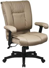 Office Depot Computer Furniture by Black Color Office Depot Computer Chairs Making A Home Office