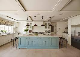 blue kitchen islands blue kitchen island luxury kitchen islands kitchen farmhouse with