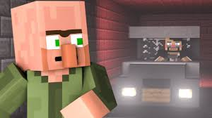 captainsparklez minecraft my secret fantasy minecraft animation youtube