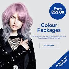regis hair salon price list braehead supercuts affordable hair salons hairdressers