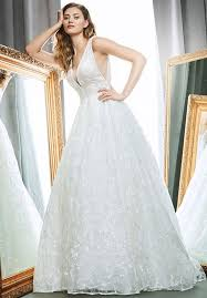 gowns wedding dresses wedding dresses