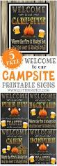 best 25 outdoor signs ideas on pinterest wooden diy signs