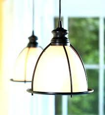 suspension 3 les pour cuisine luminaires industriels suspensions luminaires industriels