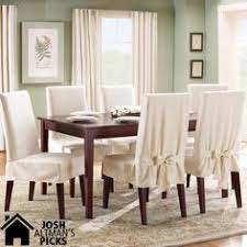 dining room chair slipcover ikea dining chair slipcovers now available at comfort works ikea