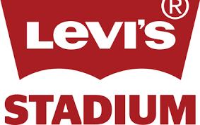 team store levi s stadium