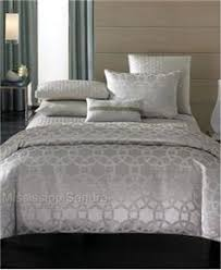 Hotel Collection Duvet Cover Set Charter Club Damask Solid 500 Thread Count Euro European Pillow