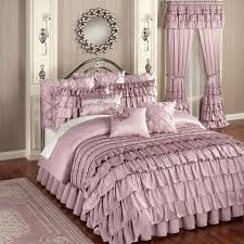 King Size Headboard And Footboard Sets by Bedding Websites Queen Metal Headboard And Footboard King Size Bed