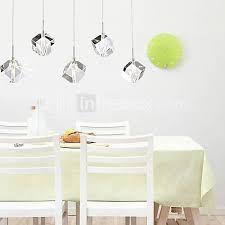 Lighting For Dining Room 12 Best Chandeliers Images On Pinterest Crystal Chandeliers