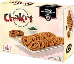 vijaya chakali other snacks snacks sukhadia garbaddas bapuji chakri sukhadia garbaddas bapuji snacks