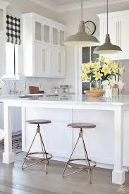 the best modern farmhouse bar stools an update on mine