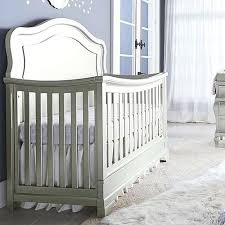 Mini Crib With Storage Cribs With Storage Underneath Excellent Baby Cribs With Storage