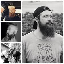Hairstyles Men Like On Women by 29 Lovely 2017 Hairstyles Men With Beards U2013 Wodip Com