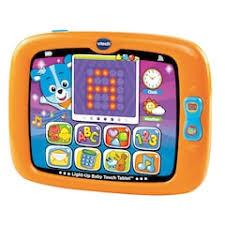 Vtech Write And Learn Desk Educational Toys Toys Kohl U0027s