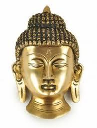 Decorative Buddha Head Tranquility Decorative Buddha Head Room Pinterest Buddha