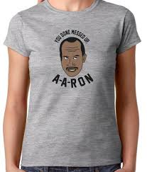 You Done Messed Up A - key and peele substitute teacher you done messed up aaron tee t