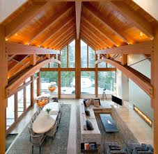small timber frame homes plans small timber frame homes plans best of best best timber frame homes