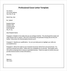 cover letter page resume cover pages resume cover page sample