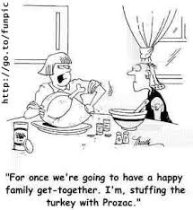 happy family get together others graphics funpic hu