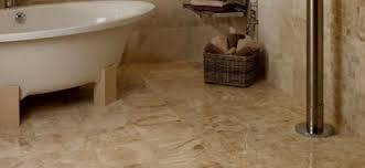 Natural Stone Bathroom Tile Tile Giant Natural Stone Wall And Floor Tiles