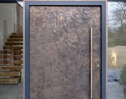 French Country Exterior Doors - door amazing oversized front door best choice to complete house