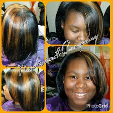 top black hair salon in baltimore nicole and company 281 photos 29 reviews blow dry out