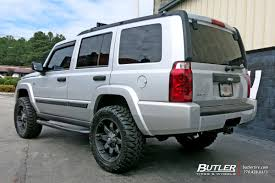 jeep commander silver fancy jeep commander on vehicle design ideas with jeep commander