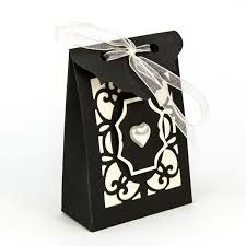where to buy boxes for presents 380 best boxes and bags images on boxes gift boxes