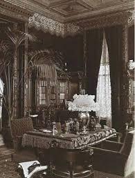 victorian interior design the 4 basics of victorian interior design and home décor interiors