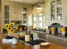 Outdoor Kitchen Design Ideas Better Homes And Gardens Decorating Ideas Outdoor Kitchen Design