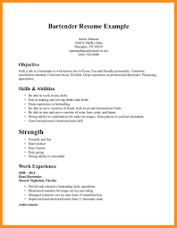 7 which resume format is best for me agenda example