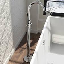 Modern Bathroom Taps Modern Bathroom Taps Basin Bath Filler Shower Mixer Chrome