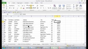Excel Spreadsheet For Small Business Excel Spreadsheet Template For Small Business Spreadsheets