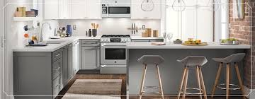 kitchen renovation ideas planning guide the home depot canada