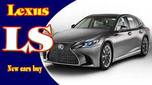 2018 lexus ls 500 f 2018 lexus ls500 f sport 2018 ls 500 f