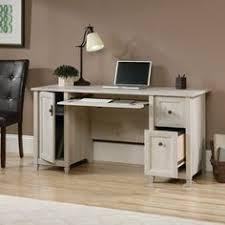 southern enterprises corner desk christopher lowell shore home executive desk diy stand up desk