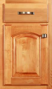 Cost Of Replacing Kitchen Cabinet Doors And Drawers Cabinet Refacing By Thiel U0027s Cleveland Akron Canton Mansfield