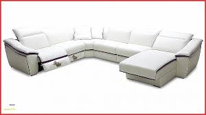 ou acheter un bon canapé table basse table basse romantique high definition wallpaper