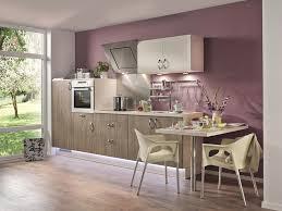 couleur meuble cuisine tendance couleur meuble cuisine tendance avec couleur meuble cuisine tendance