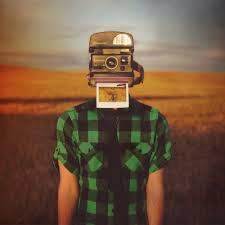 polaroid camera black friday 45 best images about i want these cameras on pinterest