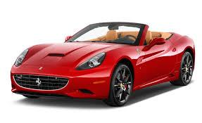 bentley car rentals hertz dream 2014 ferrari california dream cars las vegas dream cars