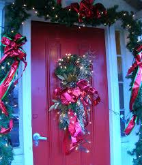 seasonal decorative wreaths the latest home decor ideas