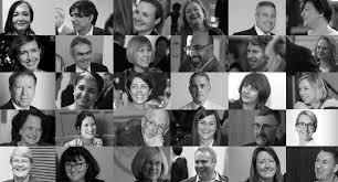 pr ecture de de bureau des associations join our of inspiring leaders changing the for the