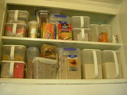 Countertop Organizer Kitchen Luxury Kitchen Countertop Storage Ideas Gl Kitchen Design